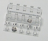 DSR-150C