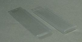 透明ボックス150
