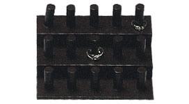 DSR-1500(木)
