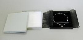 紙箱 オメガ 正 N