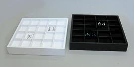 塗装盆S 4x5(中台紙別売)