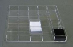 A盆 4x5 (台紙別売り)