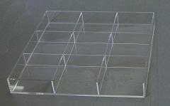 A盆 3x3