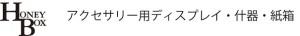 Fender Made in オンライン Japan Traditional Traditional 60s Telecaster Custom (Black) [Made in Japan]【rpt5】【特典付】【ギグバッグプレゼント!】:池部楽器店 ロックハウス池袋 Fender Made in Japan Traditional
